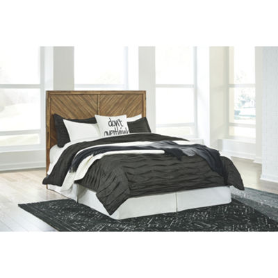 Signature Design by Ashley® Parker Panel Headboard
