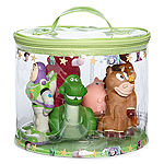Disney Collection Toy Story Bath Toy