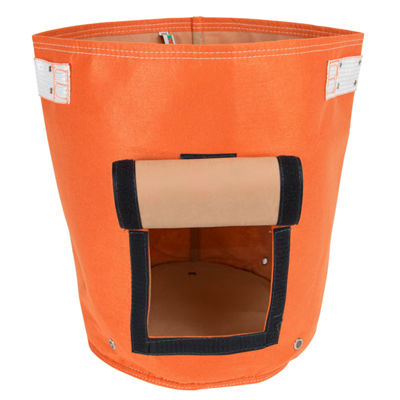BloemBagz Potato Planter Grow Bag - 9 Gallon