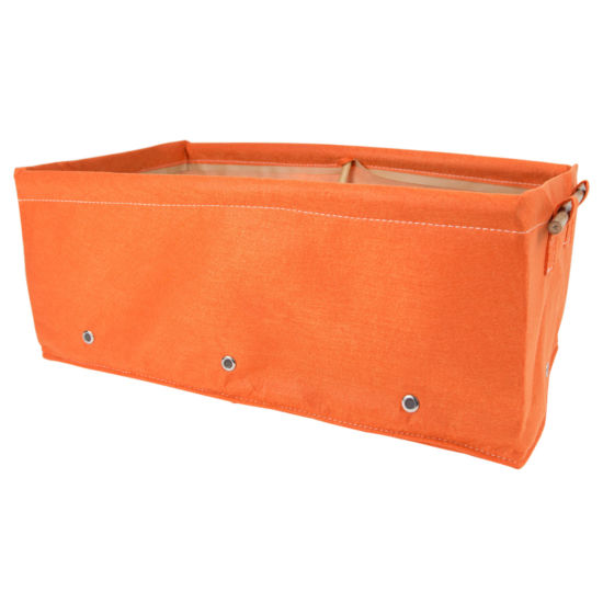 BloemBagz Raised Bed Planter Grow Bag - 12 Gallons
