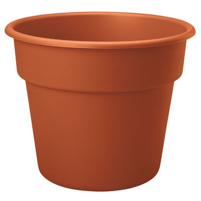 "Bloem Dura Cotta 16"" Planter"