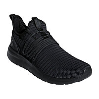 d3417e0bf06 Adidas Shoes   Sneakers - JCPenney