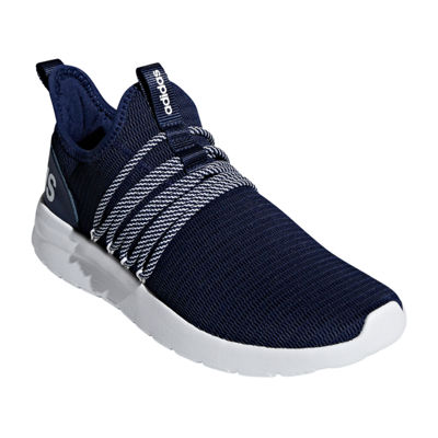 adidas Lite Racer Adapt Mens Sneakers Pull-on