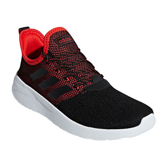 Adidas Lite Racer Reborn Mens Sneakers Lace Up