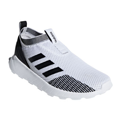 adidas Questar Rise Sock Mens Sneakers Pull-on