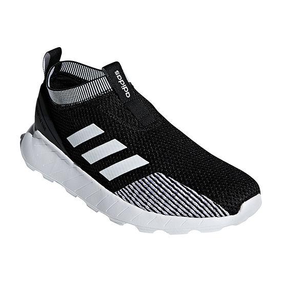 adidas Questar Rise Sock Mens Sneakers