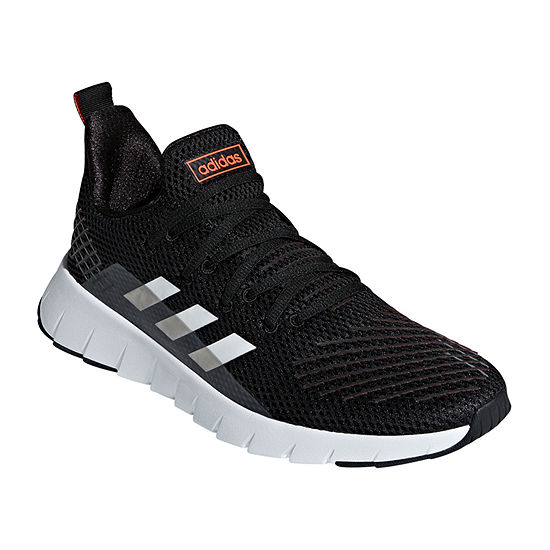 adidas Asweego Run Mens Running Shoes