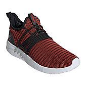 best service da5ec 27add Adidas Shoes   Sneakers - JCPenney