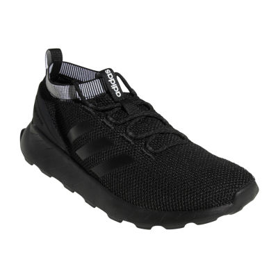 adidas Questar Rise Mens Sneakers Pull-on