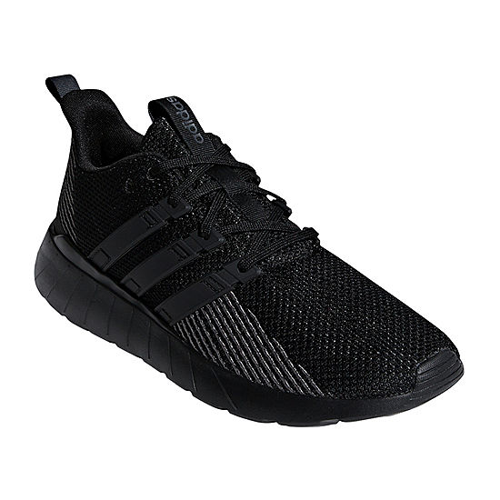 9a3a0be7a8550 adidas Questar Flow Mens Lace-up Running Shoes - JCPenney