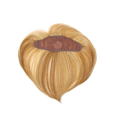 Gabor Wigs