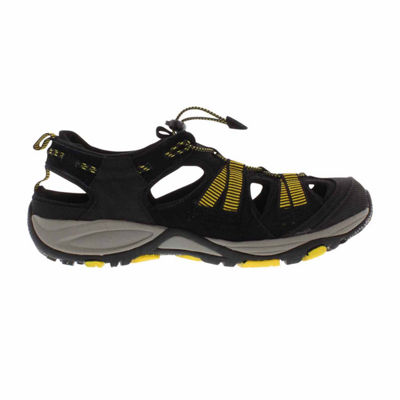 Pacific Trail Chasi Mens Strap Sandals