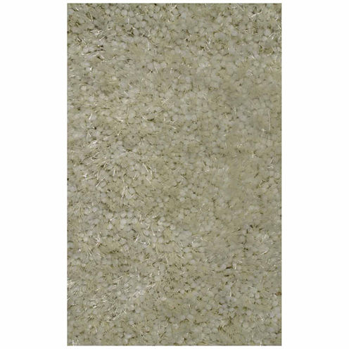 La Rugs Super Shag I Rectangular Rugs