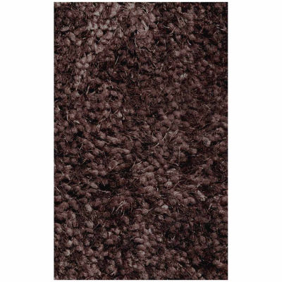La Rugs Super Shag Iii Shag Rectangular Rugs