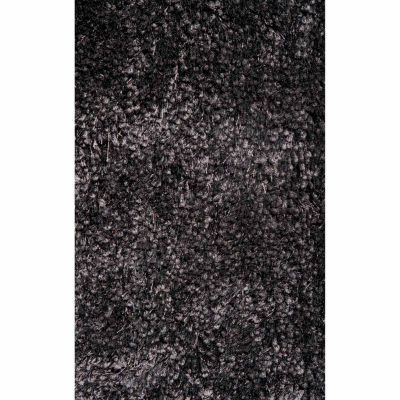 La Rugs Super Shag V Rectangular Runner