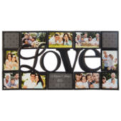 24 Opening Collage Frame Jcpenney