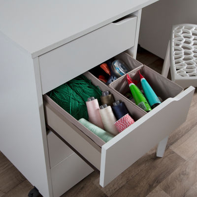Storit Square Drawer Storage