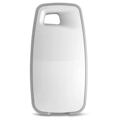 Samsung SmartThings Arrival Sensor