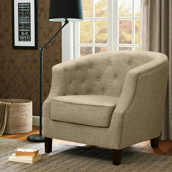 Michele Accent Chair