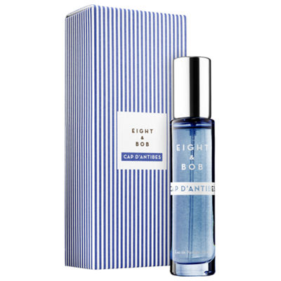 Eight & Bob Cap D'Antibes Travel Spray