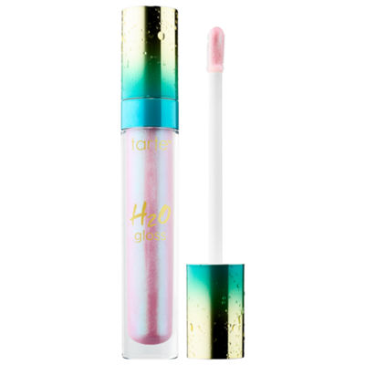 tarte H2O Lip Gloss - Rainforest of the Sea™ Collection