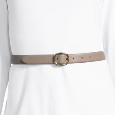 Exact Fit Exact Fit Reversible Belt