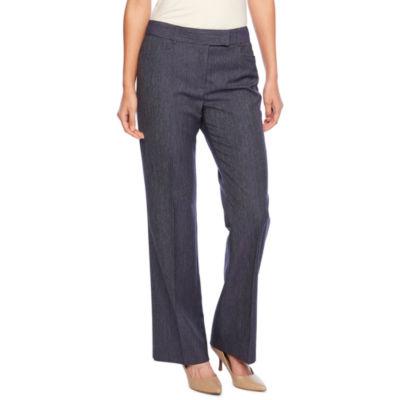 Chelsea Rose Suit Pants