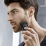 Braun 6-in-1 Multi-Grooming Kit