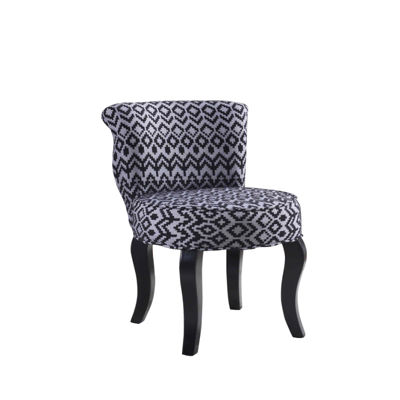 "Ore International 31"" Accent Chair"