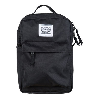 Levi's L Pack Backpack
