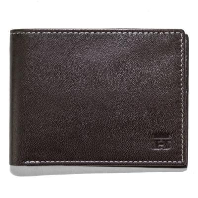 Haggar Mens Wallet