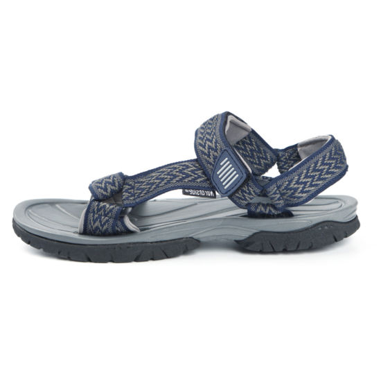 Northside Seaview Mens Strap Sandals