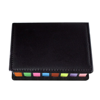 Natico Multi-Tasker Memo Holder with Pad