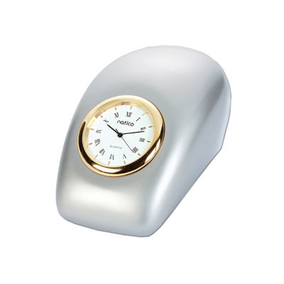 Natico Tron Desk Clock