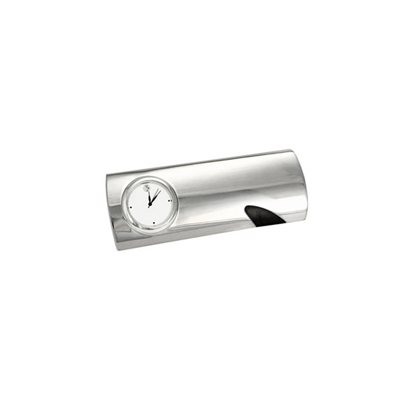 Natico Opus Desk Clock