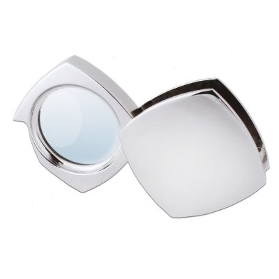 Natico Magnifier with Folding Case
