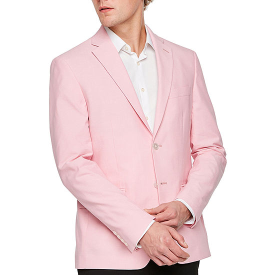 IZOD Mens Sport Coat - Big and Tall