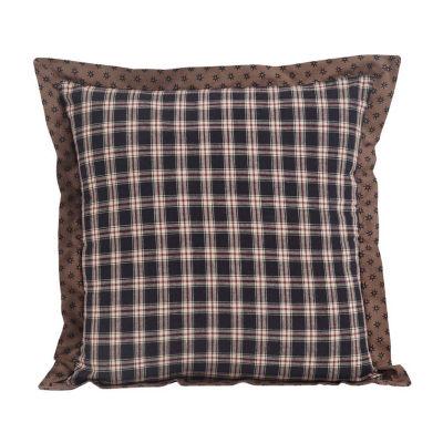 Ashton And Willow Denton 16x16 Throw Pillow