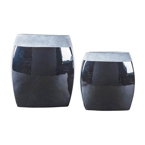 Signature Design By Ashley® Set of 2 Derring Vases