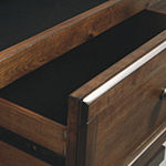 Signature Design by Ashley® Prestonwood Dresser