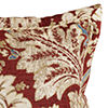 Croscill Classics Arden 4-pc. Damask + Scroll Heavyweight Comforter Set