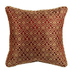Croscill Classics Arden Square Throw Pillow