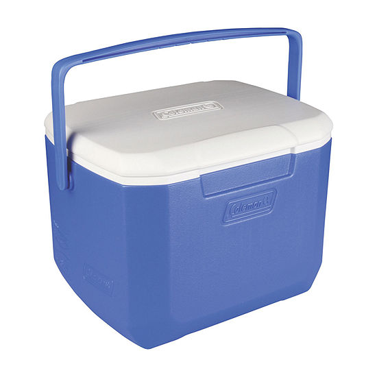 Coleman 16-Quart Excursion Cooler