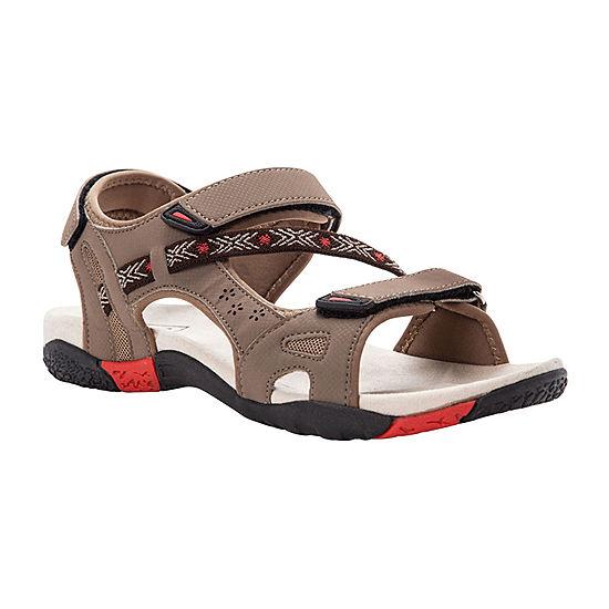 95362a7b6b49 Propet Womens Elon Strap Sandals - JCPenney
