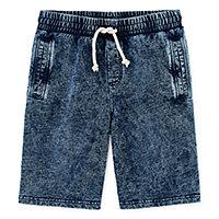 Shorts, Pants & Jeans
