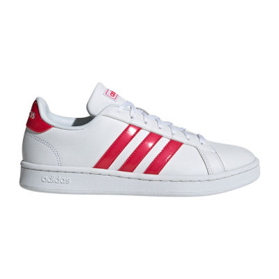 adidas Grand Court Womens Sneakers