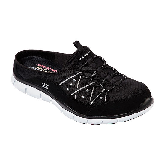 Skechers Gratis Womens Sneakers