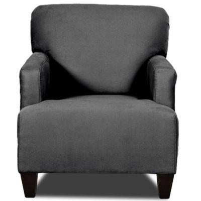 Ella Accent Chair