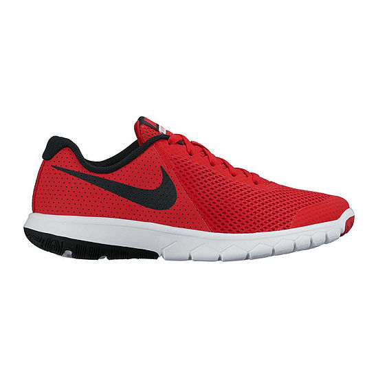 Nike® Flex Experience 5 Boys Running Shoes - Big Kids