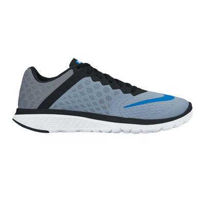 Nike® FS Lite Run 3 Mens Running Shoes